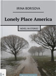 Lonely Place America